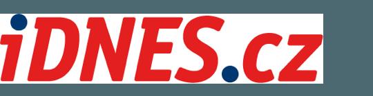 Idnes logo
